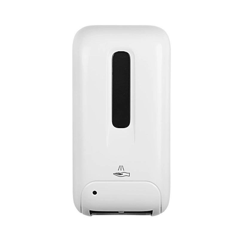 Automatic Hand Sanitizer Dispenser, Soap Dispenser Touchless Fy-0025
