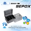 The Combination Money Box XB211